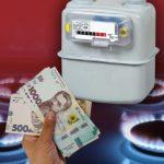 В мае 2021 года украинцам введут годовые тарифы на газ что можно и нельзя будет потребителям