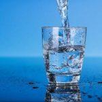 Хлорирование воды в Херсоне в 2021 году