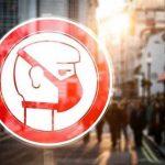 Комісією з питань ТЕБ та НС прийнято рішення про додаткові обмежувальні заходи на Херсонщині