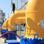 Украинцев обложили газовым налогом без их ведома как Нафтогаз завышает цифры в платежках