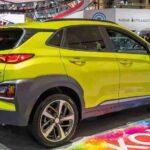 Почему корейские автомобили в Украине набирают популярность