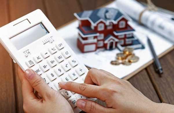 Тарифы на коммунальные услуги подорожали на 25 процентов какие цифры увидят украинцы в платежках