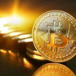 Биткоин может стать официальной валютой какая страна первой узаконит криптоденьги