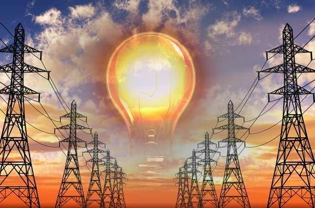 Новые тарифы на электроэнергию стоимость киловат-часа вырастет до двух раз июнь 2021 года