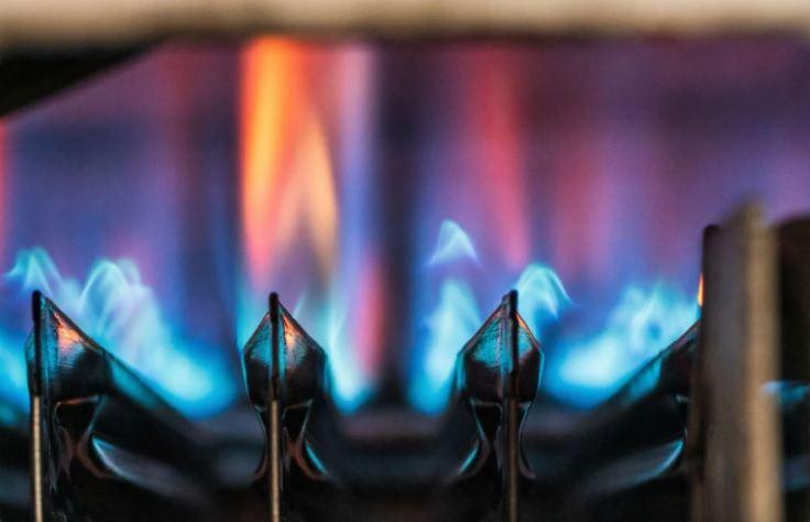 Придет третья платежка Почему за газ заплатим больше