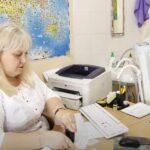 Украинцам разъяснили как будут выплачивать помощь по е-больничным