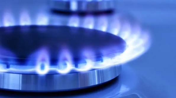 Газ по 20 гривен уже с сентября Появились первые тарифы на осень Что это значит для людей и бизнеса?