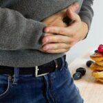 Как наладить работу пищеварительной системы