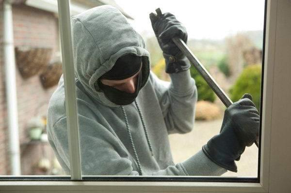Как защитить окна от взлома самые действенные методы