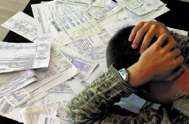 Могут ли выселить должника за неуплату коммуналки