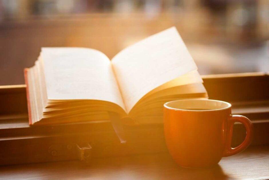 Утренние привычки успешных людей которые помогают им поддерживать баланс