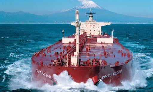 Вакансии для моряков обращаемся в крюинговое агентство Марин МАН