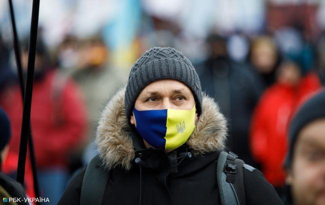 В Украине начали действовать новые правила карантина 10 главных фактов