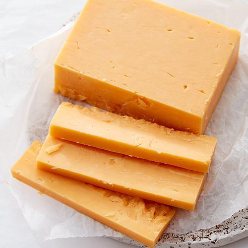 Закваска для сыра – основа сыроделия