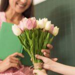 День учителя в Украине отмечают 3 октября 2021 года