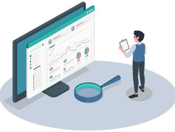 Как проводить анализ цен конкурентов